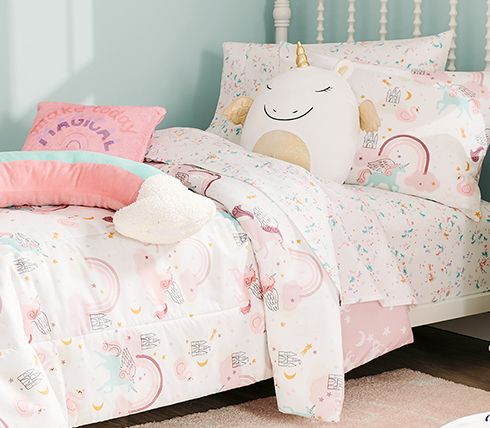 Kids Children S Bedding Kohl S