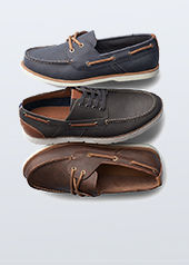 db42dba73 open to explore men s shoes. Close. sport casual. boat