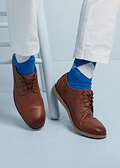 53ff2480d4f6 Men s Shoes  Find Shoes for Men