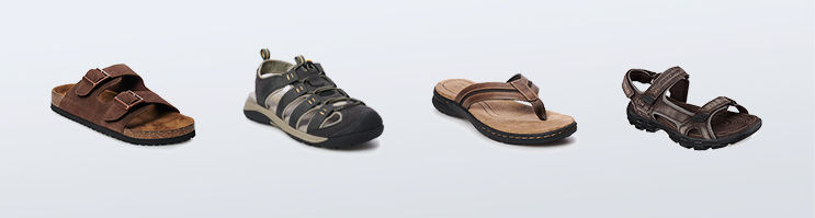59745e922 Men s Shoes  Find Shoes for Men