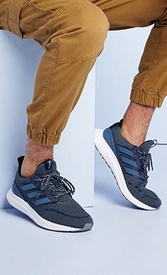 4a8f8f0a30db Men's Shoes: Find Shoes for Men | Kohl's