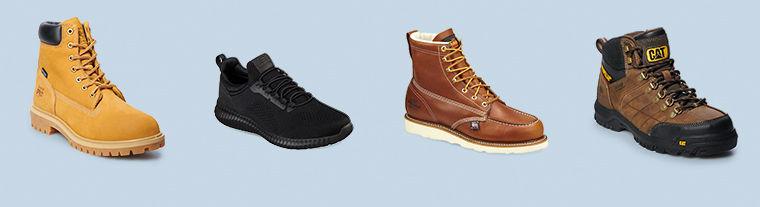 226b06808 Men's Shoes: Find Shoes for Men | Kohl's
