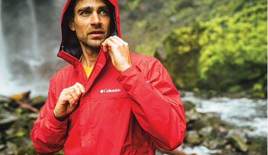 Men's Coats and Jackets | Kohl's