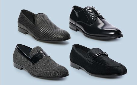 Men's Shoes: Find Shoes for Men | Kohl's