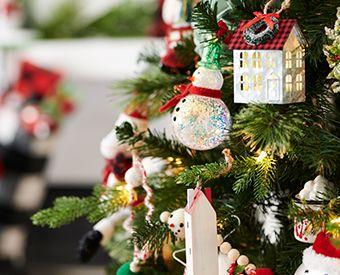 Christmas Ornaments | Kohl's