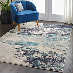 Rugs Find Floor Rugs In Any Size And Shape Kohl S