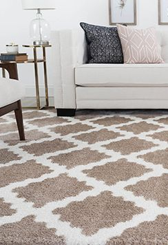 Area Rugs Floor For Areas