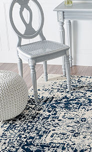 Home Goods Rugs 8x10 Area Rug Ideas