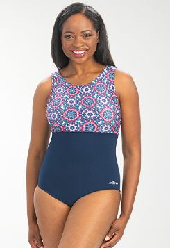 Swimsuits for Women: Cute One Piece Bathing Suits, Bikinis & Cover Ups |  Kohl's
