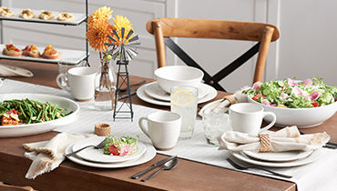 Dinnerware & Serveware | Kohl's