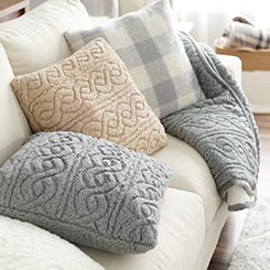 Decorative Throw Pillows For Couch  from media.kohlsimg.com