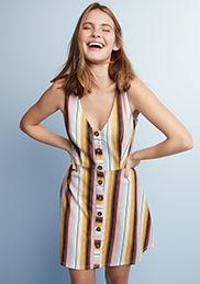 9eee2855e Women's Clothing & Fashion | Kohl's