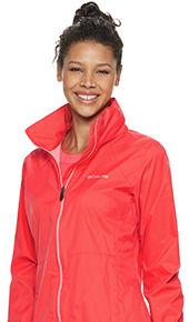894d021add Women s Coats   Jackets