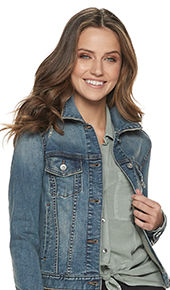 b15b94df7 Women's Coats & Jackets | Kohl's