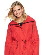 43f7f9171 Women's Coats & Jackets   Kohl's