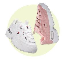 new style 7aeae 4219f Women s Sneakers   Kohl s