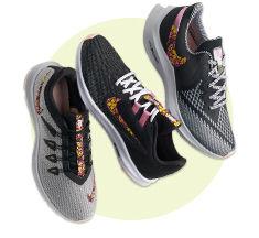 d5c0a461af7 Women's Sneakers   Kohl's