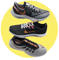 ab53fc630975 Women s Shoes   Footwear