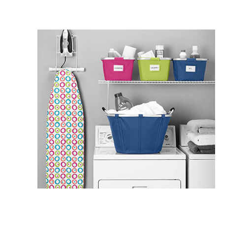 Storage Solutions Amp Cleaning Supplies Kohl S