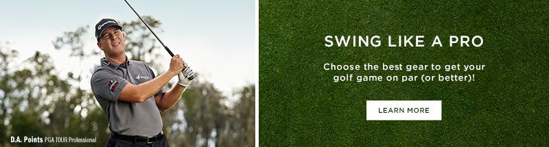 c47911edeeaa Golf Sporting Goods, Sports & Fitness | Kohl's