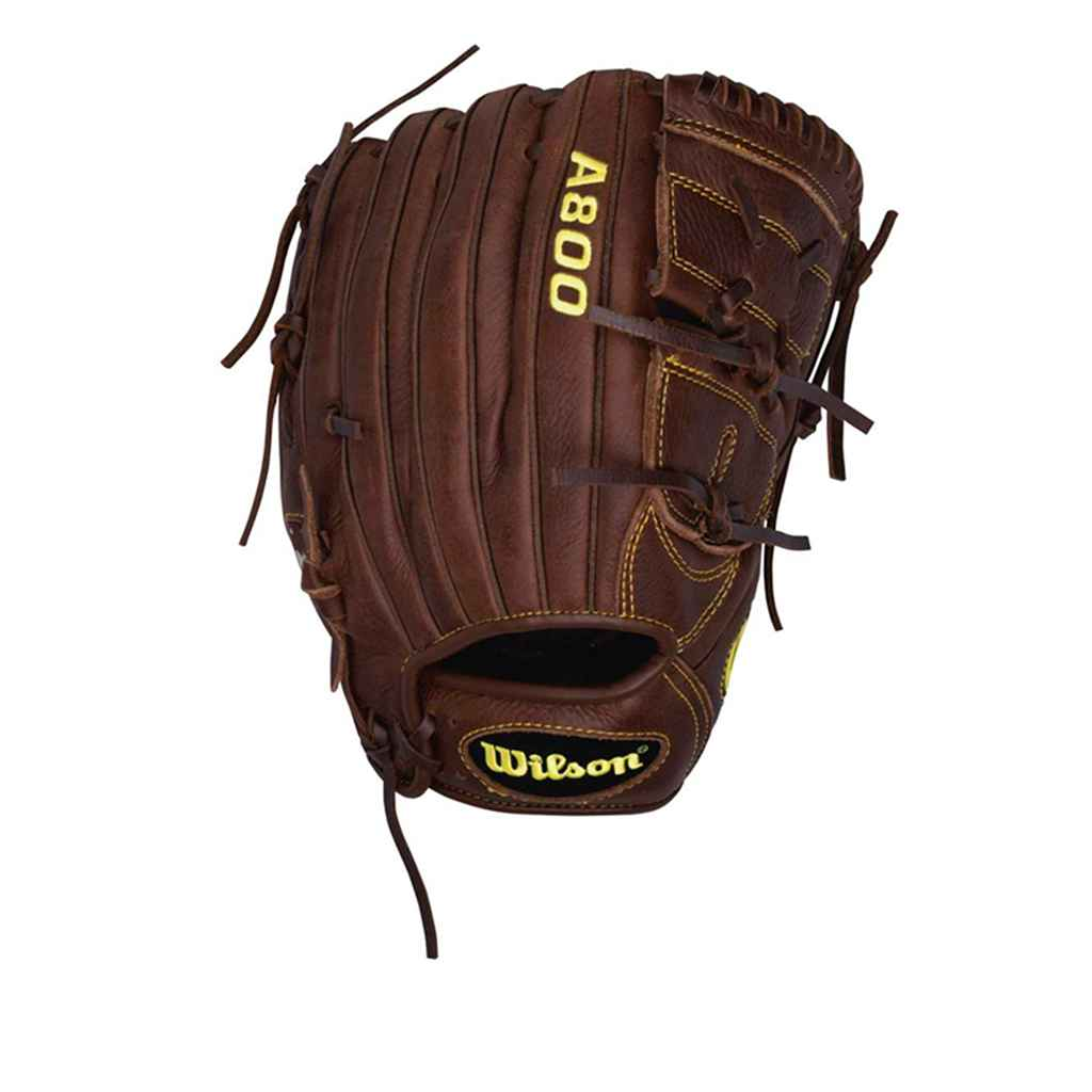 Baseball & Softball Equipment List