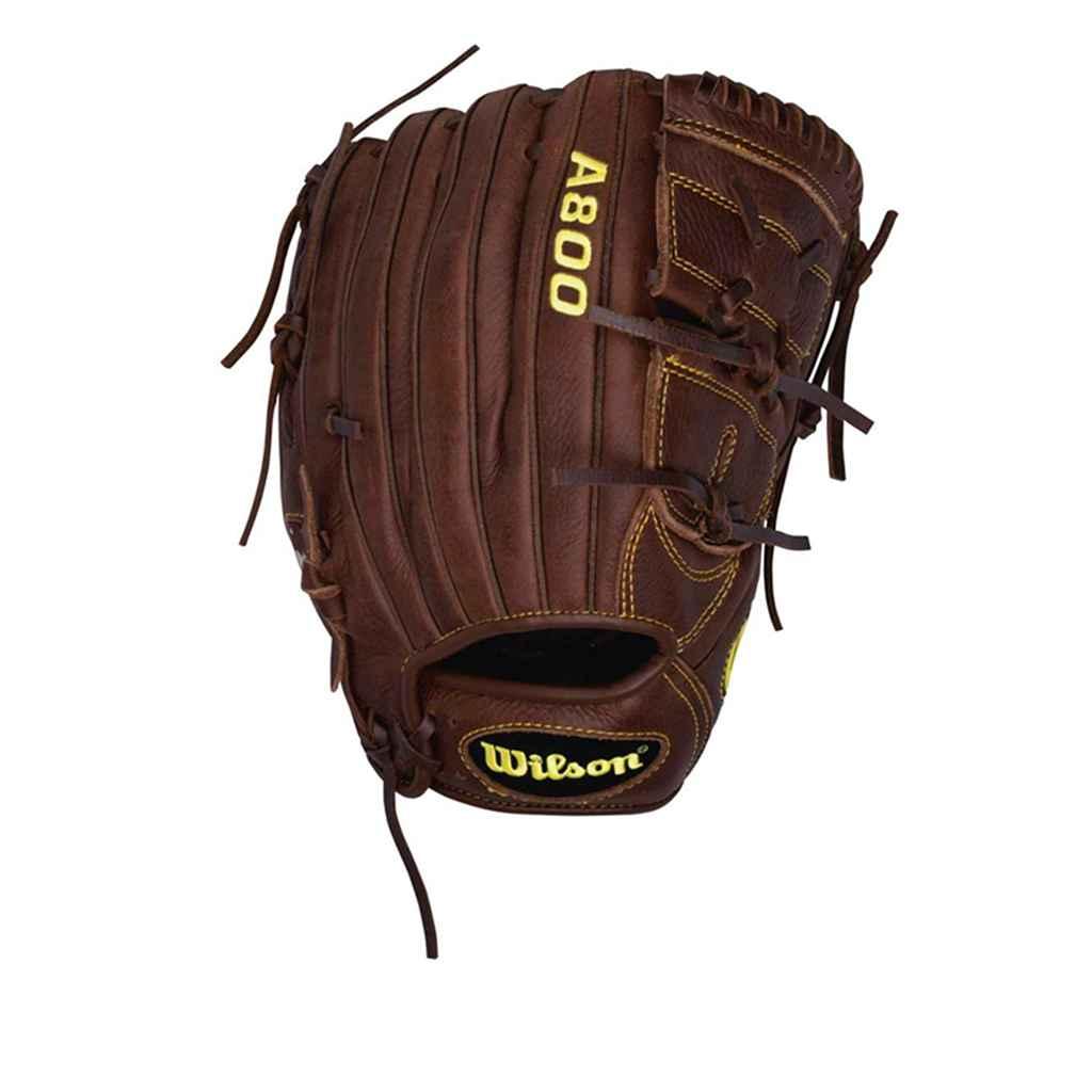 Baseball & Softball Equipment List