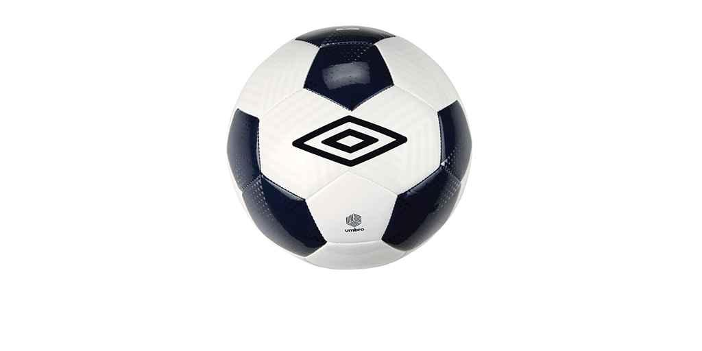 Soccer Equipment List
