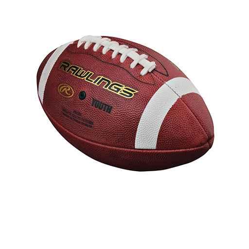 Football Equipment List