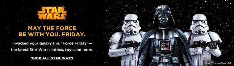 star-wars-spotlight-update-20150831.jpg