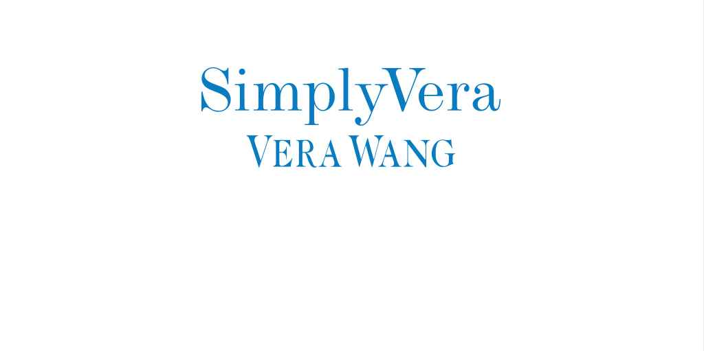 Simply Vera Vera Wang Kohl S
