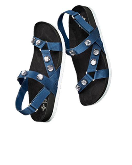 shop Simply Vera Vera Wang shoes
