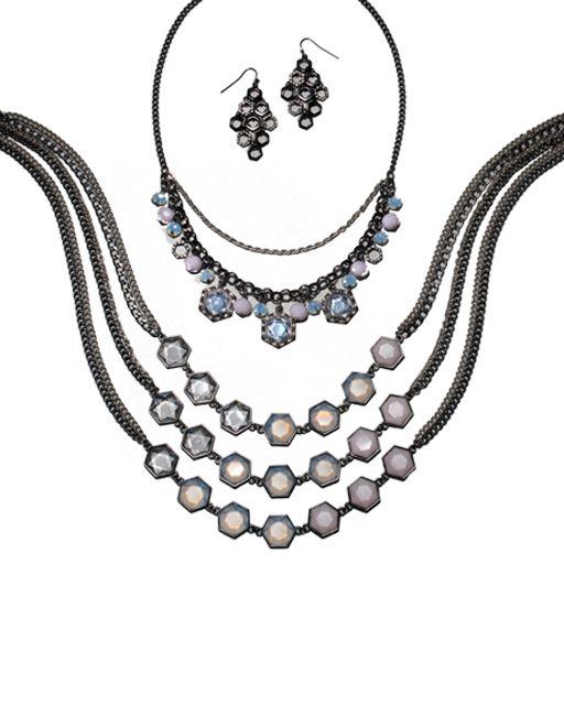 shop Simply Vera Vera Wang jewelry