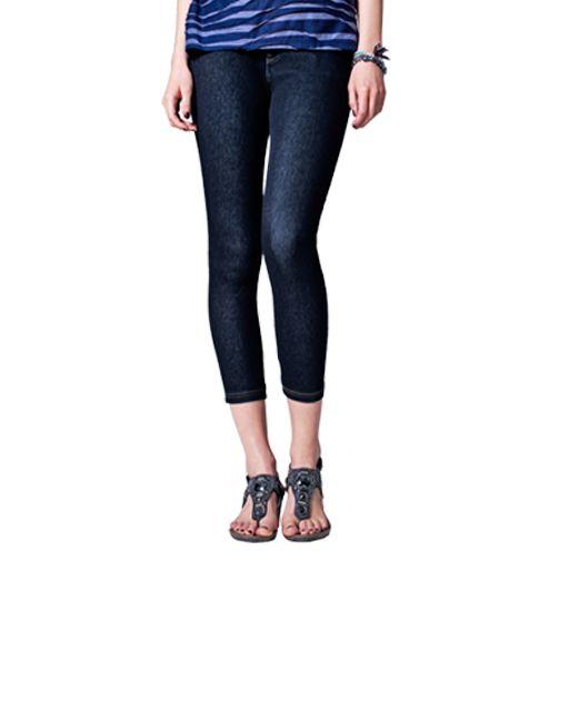 shop Simply Vera Vera Wang leggings