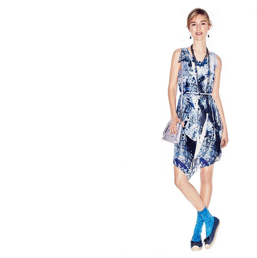 shop Simply Vera Vera Wang dresses
