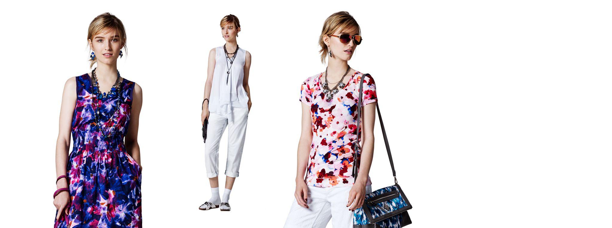 shop Simply Vera Vera Wang latest looks