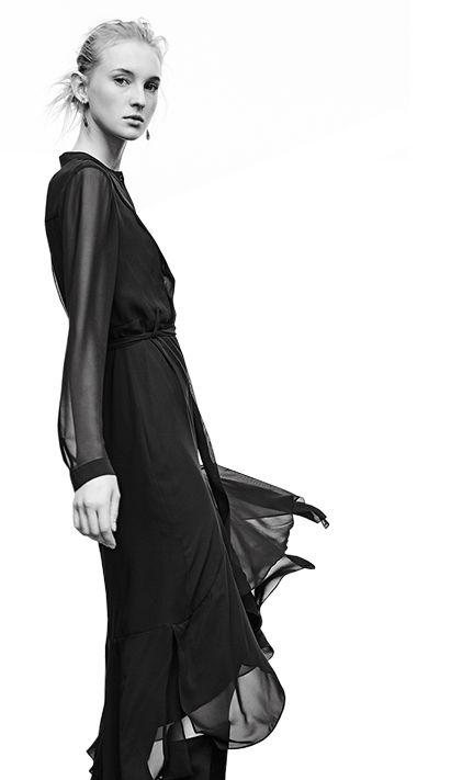 Simply Vera Vera Wang Simply Noir