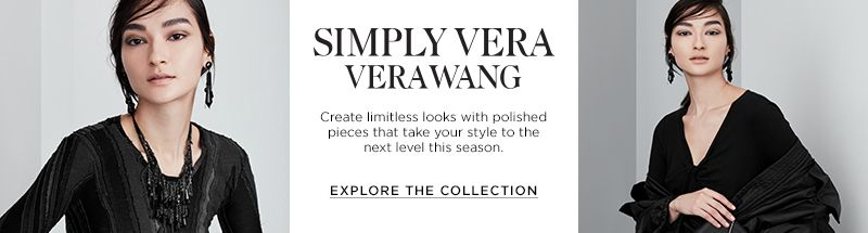 a183338ba7d Simply Vera Vera Wang Plus Size Clothing