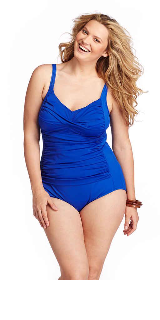 Kohl S Nike Swimwear