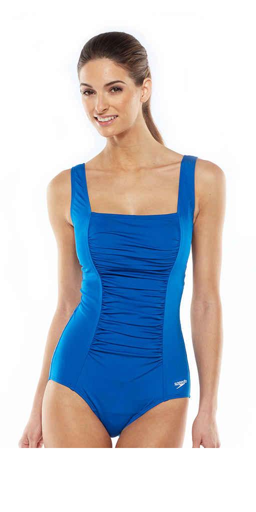 Kohl S Athletic Swimwear