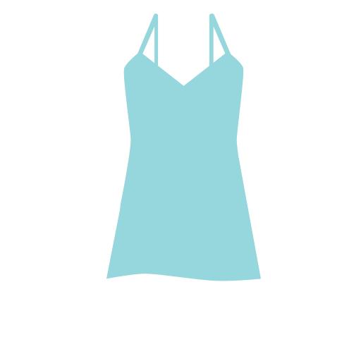 womens swim dresses