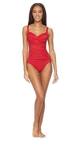 Swimsuits Amp Swimwear Kohl S