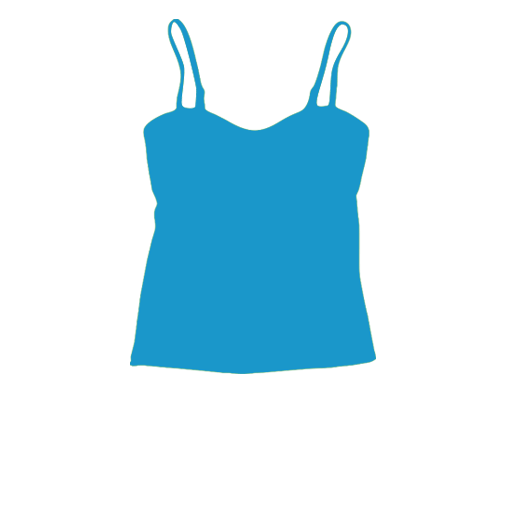 womens tankini swimsuit