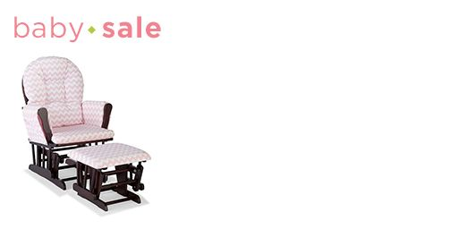Baby Sale.