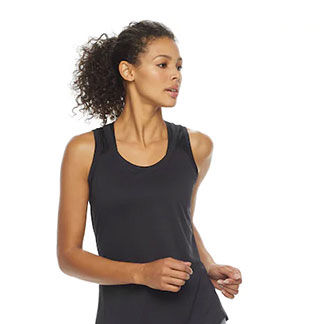a993595ead3a5 Women s Tek Gear® Performance Base Layer Tank