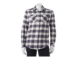 Guys Button-Downs