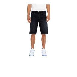 Guys Shorts