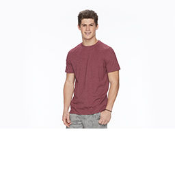 Guys Shirts & Tees