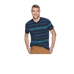 Guys Clothing: Find Young Men's Clothing | Kohl's