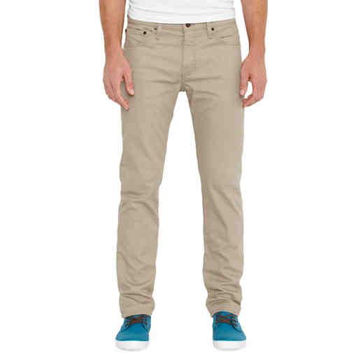 Guys Slim Jeans
