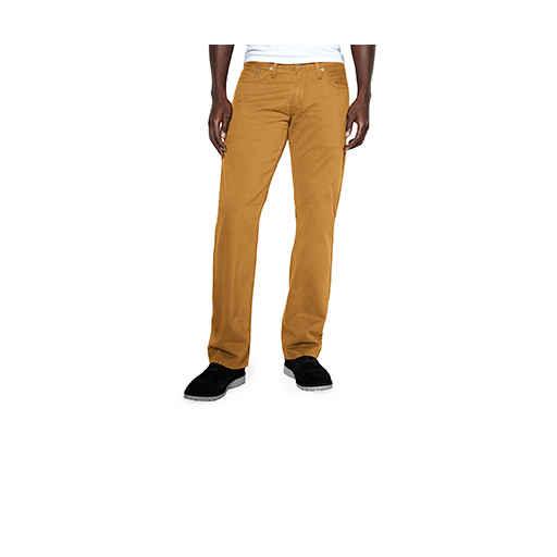Guys Pants